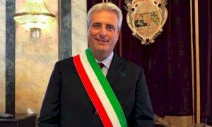 Il sindaco di Cuneo Federico Borgna è positivo al Coronavirus