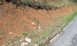 Fondi europei per interventi di manutenzione su strade provinciali di alta Langa e valli Belbo, Bormida e Uzzone