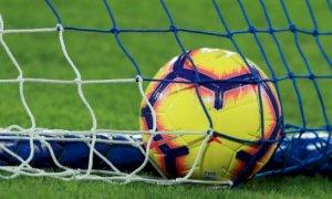 Calcio, il comitato regionale LND: 'In attesa di chiarimenti per gli allenamenti'