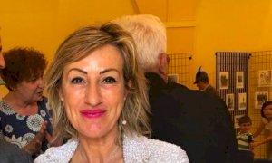 ''Mattarella prenda in mano la situazione e dia la parola agli italiani con il voto''