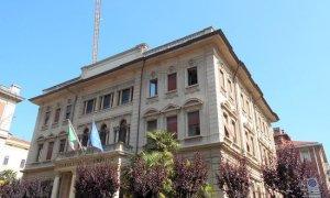 Natimortalità delle imprese: in Piemonte saldo positivo nei mesi post lockdown
