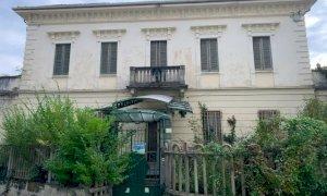 Il Comune di Cuneo annuncia di voler recuperare Villa Invernizzi, ma non convince la minoranza