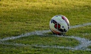 Il Ministero dell'Interno sospende anche gli allenamenti individuali degli sport di contatto
