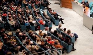 'Scrittorincittà' si reinventa e sbarca online: tutti gli ospiti dell'edizione 2020