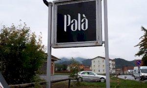 Non c'erano troppi clienti nel locale: assolti i gestori del Palà di Boves