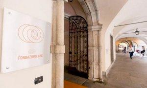 La Fondazione CRC: ''Campora non aveva i requisiti per la nomina nel Consiglio Generale''