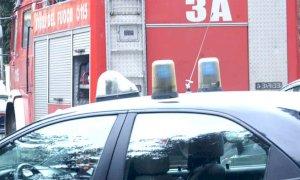Incidente a Palazzasso di Caraglio, qualche disagio al traffico