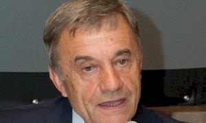 Il presidente A.C.A. Giuliano Viglione entra nella giunta confederale di Confcommercio