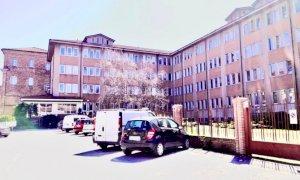 Saluzzo e Ceva diventano Covid Hospital. Icardi: ''Scelta inevitabile''