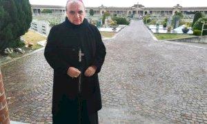 Commemorazione dei defunti, il vescovo di Alba ricorda le vittime della pandemia