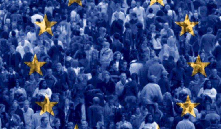Europa e Università al centro di un incontro promosso da Europe Direct