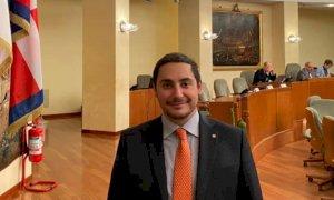 Sport: dalla Regione 500 mila euro per le Asd e le Ssd piemontesi