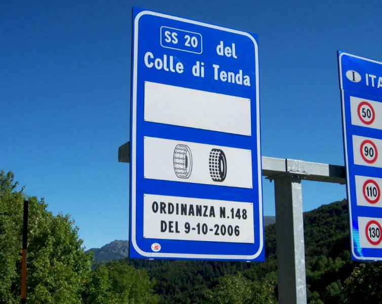 Tunnel di Tenda, Bergesio-Gastaldi (Lega): 'Servono risposte immediate, subito un commissario'