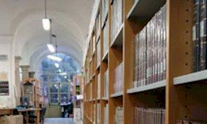 Incipit Offresi a Mondovì: in streaming dalla Biblioteca Civica il talent letterario itinerante