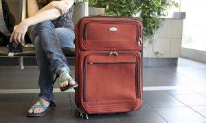 Truffa ai clienti di due agenzie turistiche cebane, condannata l'ex direttrice