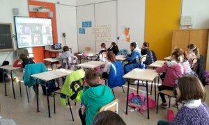 Limone: continuano le attività del progetto 'Museo dello Sci Agostino Bottero'