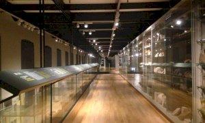 Il Museo Egizio di Torino si racconta in piemontese (VIDEO)