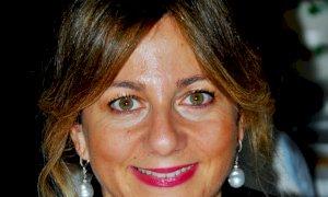 La dottoressa Roberta Rossini è il nuovo primario di Cardiologia del 'Santa Croce'