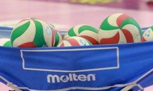 Pallavolo, giocatrici positive al Covid nella LPM Bam Mondovì