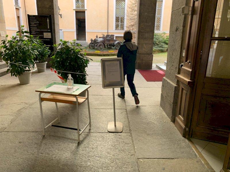Nuovo Dpcm: il Comune di Cuneo subissato dalle richieste di chiarimenti, ma mancano le faq del Governo