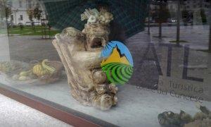 Chiusura temporanea per gli uffici turistici Iat gestiti dall'Atl del Cuneese
