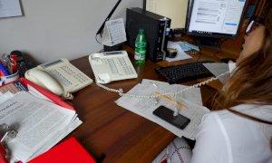 Gli uffici della Provincia chiusi lunedì 7 dicembre