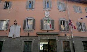 Borgo San Dalmazzo riattiva il Centro Operativo Comunale per l'emergenza coronavirus
