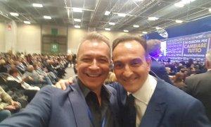 Bongioanni spara ad alzo zero sul ministro Dadone: 'Chi abbiamo mandato a Roma a governarci?'