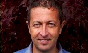 Busca, muore a 43 anni un autista del Consorzio Agrario