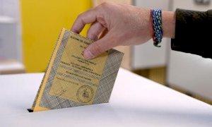 Slittano al 2021 le elezioni per il rinnovo del Consiglio provinciale