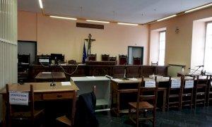 Operaio infortunato perse una falange, condannato un consulente della Colussi di Fossano