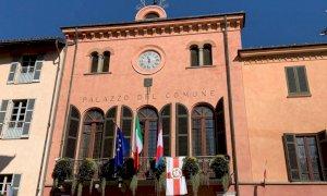 Comune, Associazione Commercianti e Banca d'Alba insieme a sostegno delle attività albesi