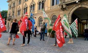 Contratto nazionale dei lavoratori delle pulizie, i sindacati non mollano