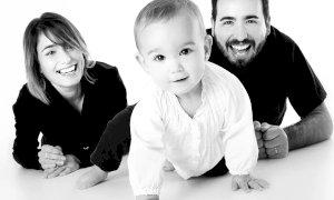 Un corso on line per genitori che vogliono migliorare la relazione con i loro figli