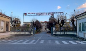 In provincia di Cuneo netto calo dei nuovi contagi rispetto ai giorni scorsi