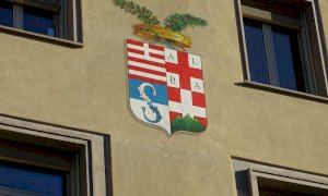 """La Provincia di Cuneo aderisce al progetto """"Province&Comuni"""""""
