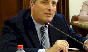 La solidarietà di Borgna nei confronti del collega De Pascale minacciato per le misure anti Covid