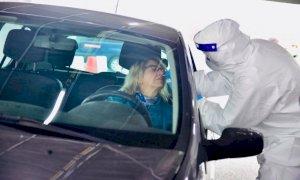 Da inizio pandemia sono oltre cinquecento i morti positivi al Coronavirus in provincia di Cuneo