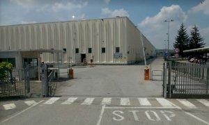 La Cgil contro Miroglio: 'L'azienda continua a licenziare, chiediamo l'intervento del governo'