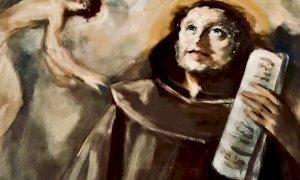 Stefano, il Santo cuneese che cercò di convertire al cristianesimo il Cadì di Gerusalemme e finì giustiziato