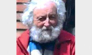 Boves piange la scomparsa dello scultore 'Michel' Pellegrino
