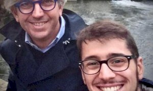 Cuneo, prende forma la nuova associazione di Carluzzo e Ubezio: l'obiettivo sono le amministrative 2022