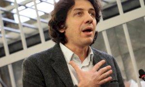 All'assemblea annuale dei Radicali di Cuneo anche un intervento di Marco Cappato