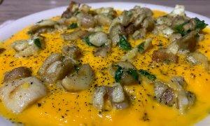 Coldiretti Cuneo: ''Bene il bonus per menu 100% made in Italy''