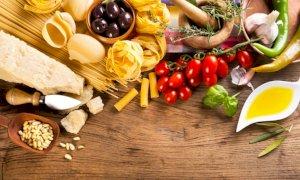 Coldiretti: ''L'agroalimentare si conferma un traino per l'economia''