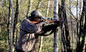 'Basta con questa mentalità animalista: sulla caccia il governo dica no a ideologismi e divieti'