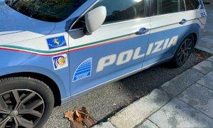 Cuneo, la lite degenera e tira uno schiaffo alla vicina: arrestato