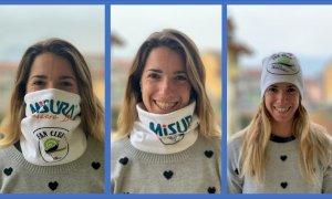 Riparte la campagna di tesseramento del Fan Club Marta Bassino