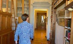 Il Museo Casa Galimberti sbarca online con diverse iniziative per bambini
