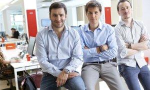 Anche il fondatore di Twitter tra i nuovi investitori di Satispay